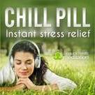 Binaural Beats For Instant Stress Relief And Relaxation